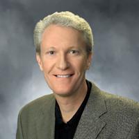 Cinedigm CEO Chris McGurk